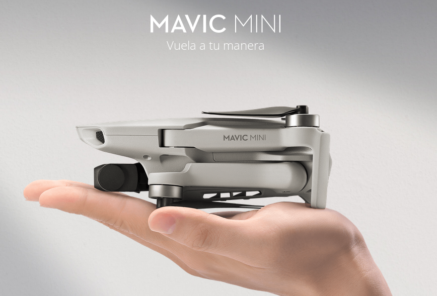 DJI-Mavic-Mini-analisis