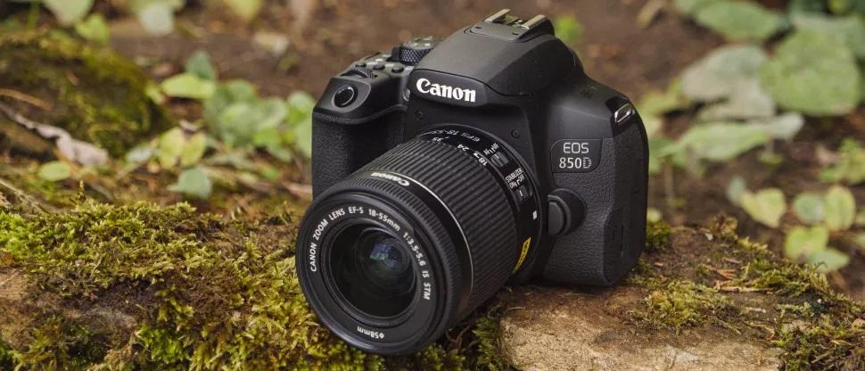 analisis-canon-eos-850D