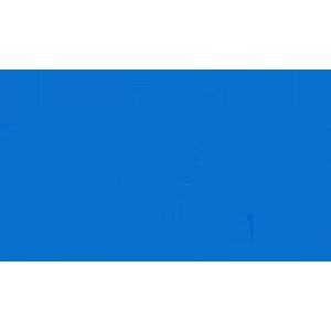 comprar dron dji
