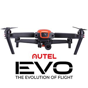 comprar drones autel