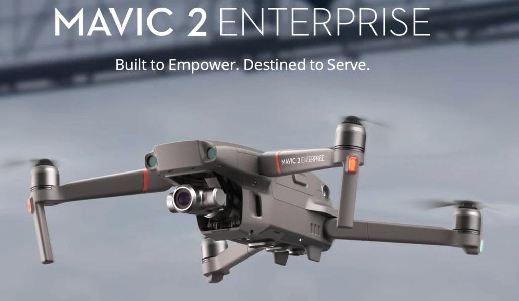 consejos para comprar un dron profesional