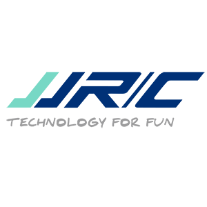 jjrc-comprar dron