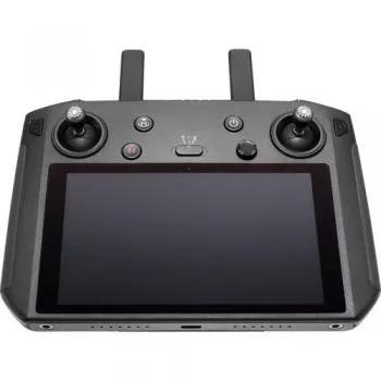 DJI Smart Control Los mejores accesorios para drones