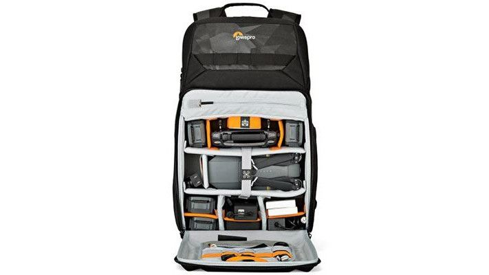 Lowepro-DroneGuard-BP-250