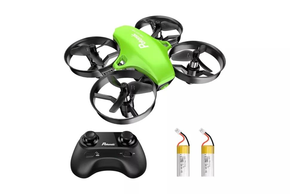 Potensic A20 para principiantes drone barato