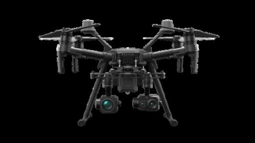 Las mejores cámaras y drones de 2021