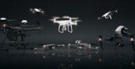 simulador de vuelo drone